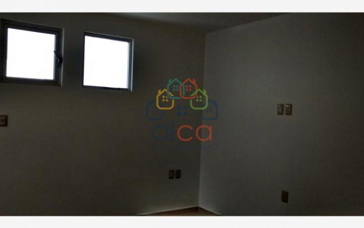 Foto de casa en venta en, el refugio, cadereyta de montes, querétaro, 1660558 no 24