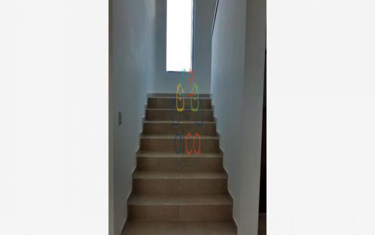 Foto de casa en venta en, el refugio, cadereyta de montes, querétaro, 1660558 no 26