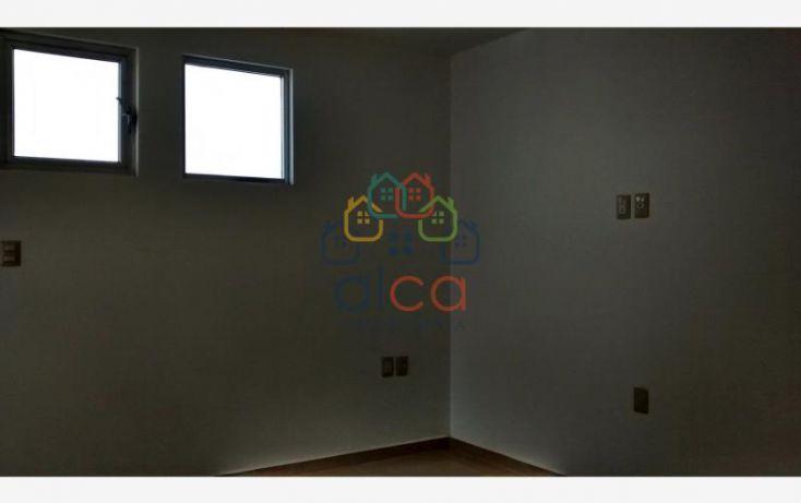 Foto de casa en venta en, el refugio, cadereyta de montes, querétaro, 1660558 no 27