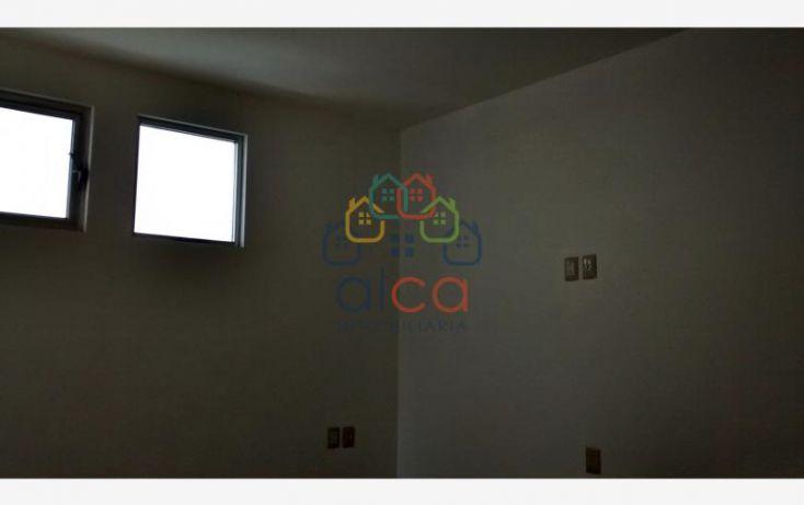 Foto de casa en venta en, el refugio, cadereyta de montes, querétaro, 1660558 no 28