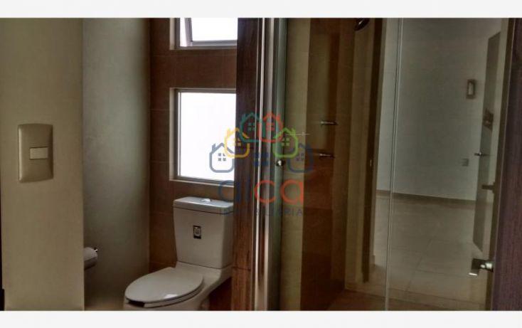 Foto de casa en venta en, el refugio, cadereyta de montes, querétaro, 1660558 no 30
