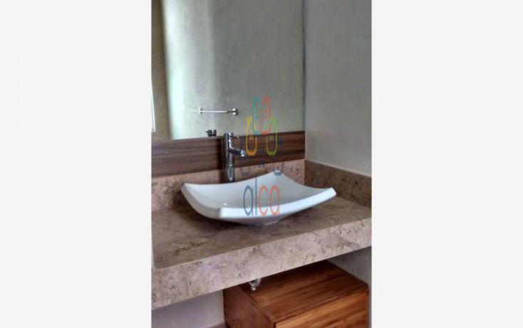 Foto de casa en venta en, el refugio, cadereyta de montes, querétaro, 1660558 no 34