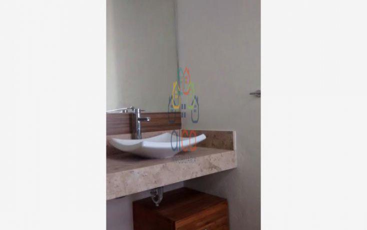 Foto de casa en venta en, el refugio, cadereyta de montes, querétaro, 1660558 no 35