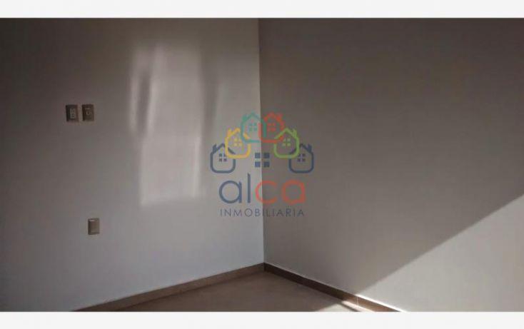 Foto de casa en venta en, el refugio, cadereyta de montes, querétaro, 1660558 no 37