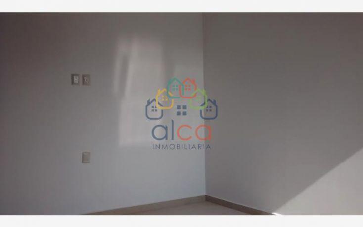 Foto de casa en venta en, el refugio, cadereyta de montes, querétaro, 1660558 no 38