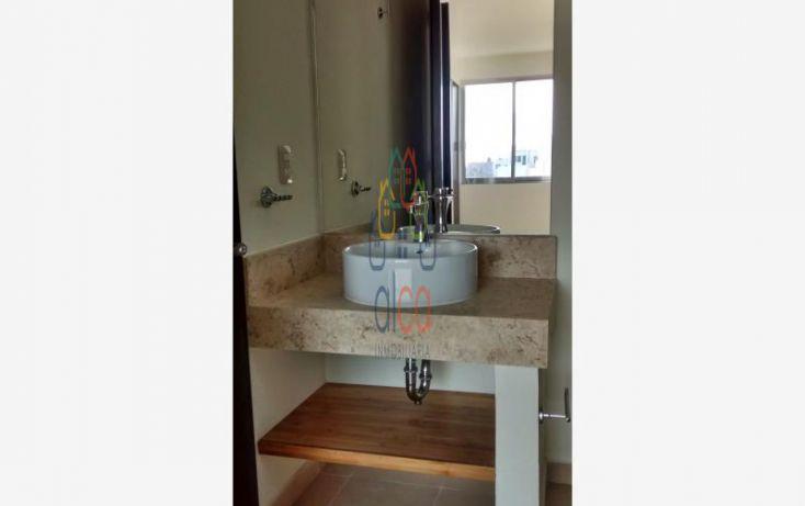 Foto de casa en venta en, el refugio, cadereyta de montes, querétaro, 1660558 no 45