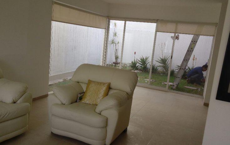 Foto de casa en condominio en renta en, el refugio, cadereyta de montes, querétaro, 1661662 no 01