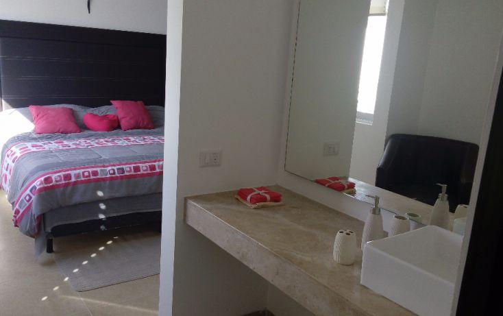 Foto de casa en condominio en renta en, el refugio, cadereyta de montes, querétaro, 1661662 no 02