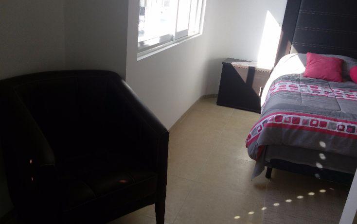 Foto de casa en condominio en renta en, el refugio, cadereyta de montes, querétaro, 1661662 no 04
