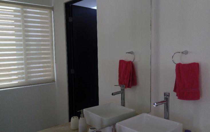 Foto de casa en condominio en renta en, el refugio, cadereyta de montes, querétaro, 1661662 no 05