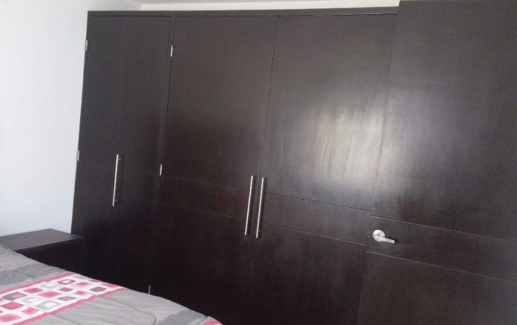 Foto de casa en condominio en renta en, el refugio, cadereyta de montes, querétaro, 1661662 no 06