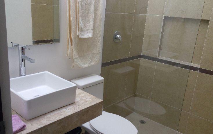 Foto de casa en condominio en renta en, el refugio, cadereyta de montes, querétaro, 1661662 no 07