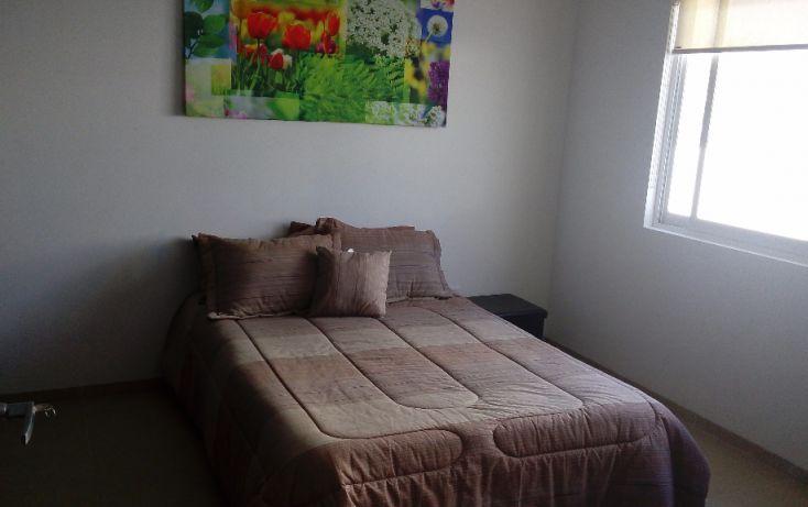 Foto de casa en condominio en renta en, el refugio, cadereyta de montes, querétaro, 1661662 no 08
