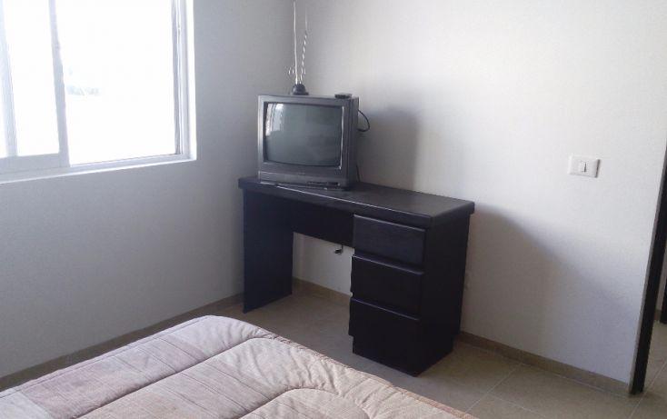 Foto de casa en condominio en renta en, el refugio, cadereyta de montes, querétaro, 1661662 no 09