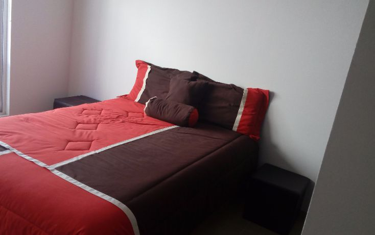 Foto de casa en condominio en renta en, el refugio, cadereyta de montes, querétaro, 1661662 no 11
