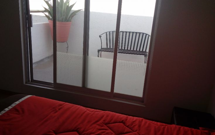 Foto de casa en condominio en renta en, el refugio, cadereyta de montes, querétaro, 1661662 no 12