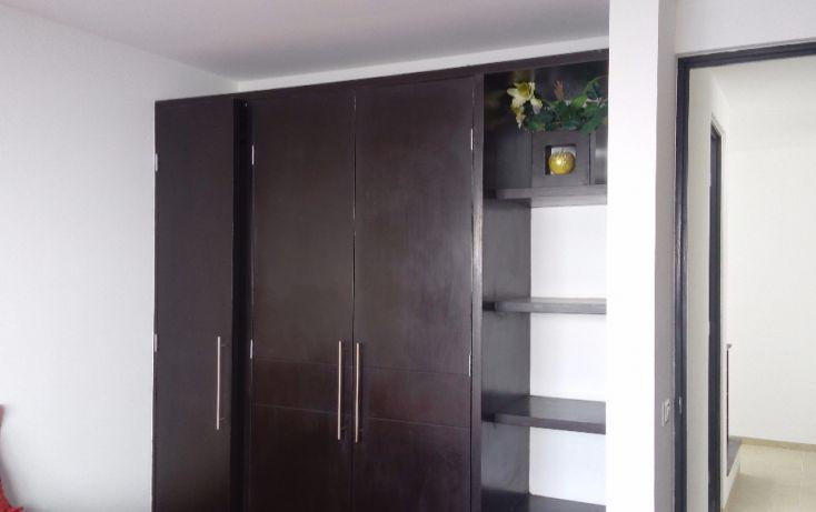 Foto de casa en condominio en renta en, el refugio, cadereyta de montes, querétaro, 1661662 no 13