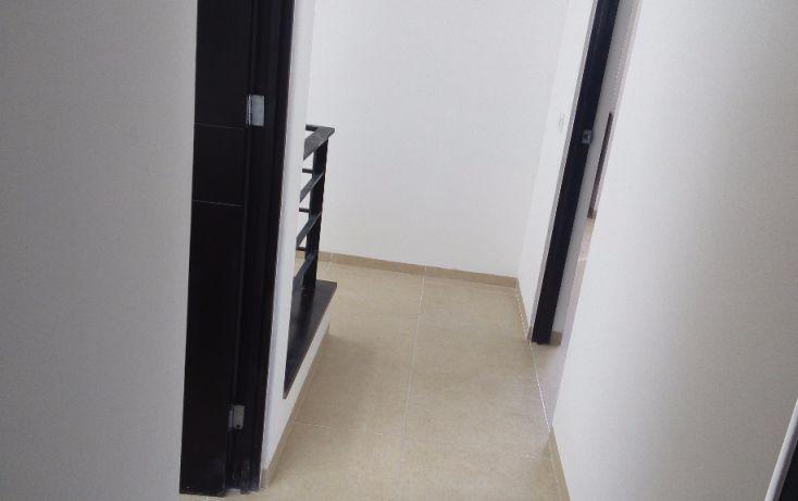 Foto de casa en condominio en renta en, el refugio, cadereyta de montes, querétaro, 1661662 no 16