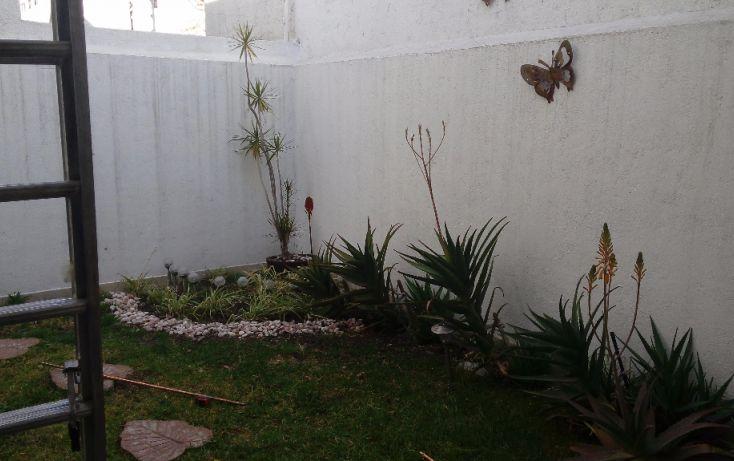 Foto de casa en condominio en renta en, el refugio, cadereyta de montes, querétaro, 1661662 no 18