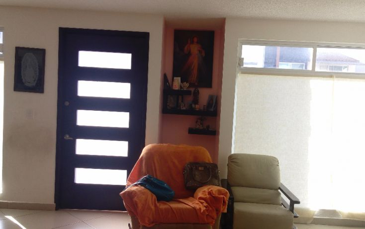 Foto de casa en condominio en venta en, el refugio, cadereyta de montes, querétaro, 1667912 no 03