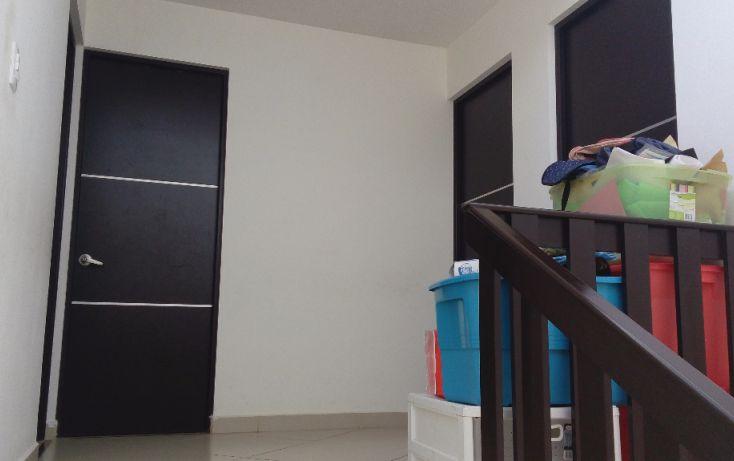 Foto de casa en condominio en venta en, el refugio, cadereyta de montes, querétaro, 1667912 no 07
