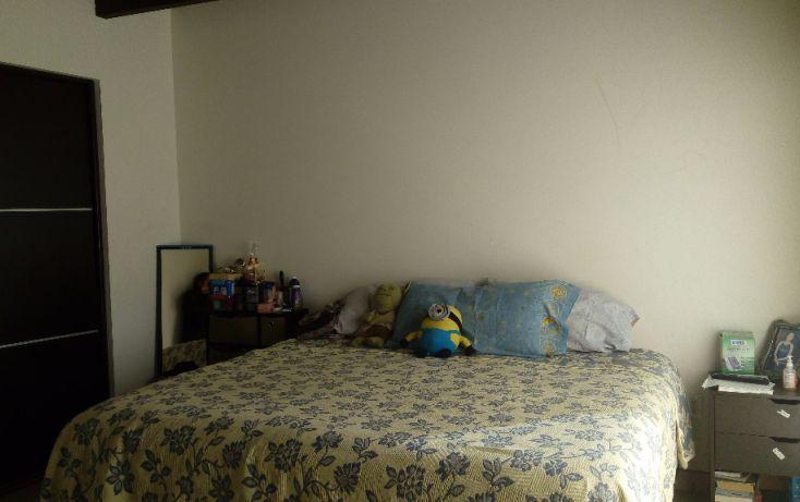 Foto de casa en condominio en venta en, el refugio, cadereyta de montes, querétaro, 1667912 no 08