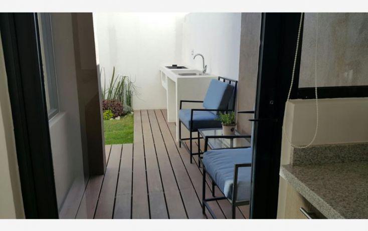 Foto de casa en venta en, el refugio, cadereyta de montes, querétaro, 1673720 no 04