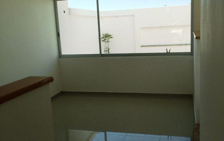 Foto de casa en venta en, el refugio, cadereyta de montes, querétaro, 1690876 no 01