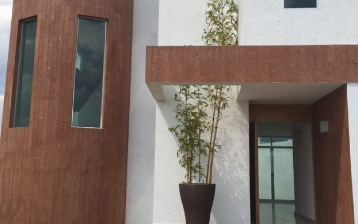 Foto de casa en venta en, el refugio, cadereyta de montes, querétaro, 1717814 no 03