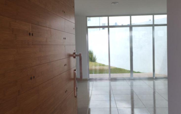 Foto de casa en venta en, el refugio, cadereyta de montes, querétaro, 1717814 no 04