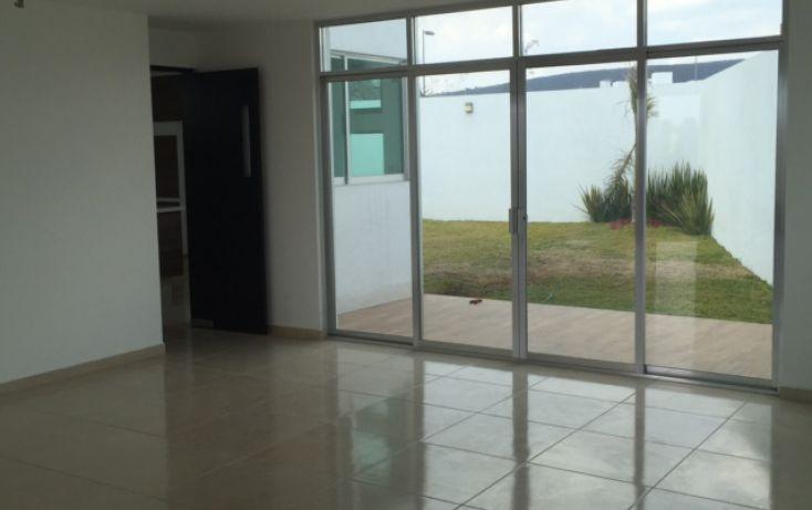 Foto de casa en venta en, el refugio, cadereyta de montes, querétaro, 1717814 no 05