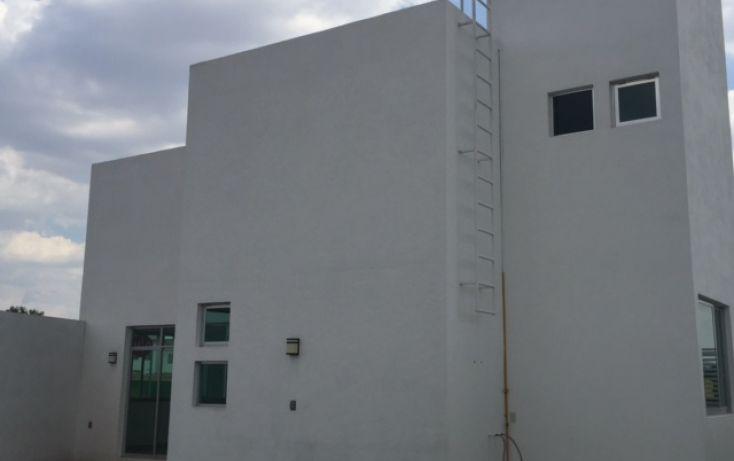 Foto de casa en venta en, el refugio, cadereyta de montes, querétaro, 1717814 no 06
