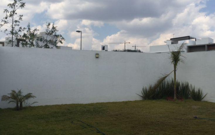 Foto de casa en venta en, el refugio, cadereyta de montes, querétaro, 1717814 no 07
