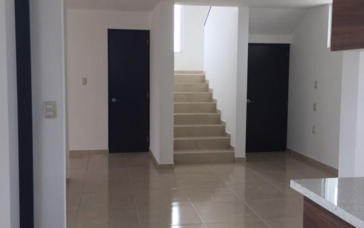 Foto de casa en venta en, el refugio, cadereyta de montes, querétaro, 1717814 no 09