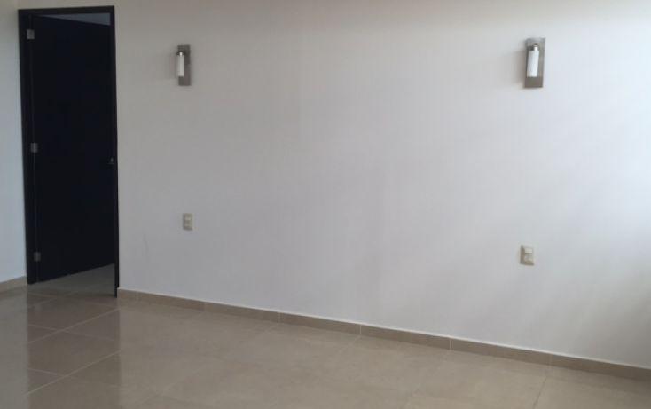 Foto de casa en venta en, el refugio, cadereyta de montes, querétaro, 1717814 no 13