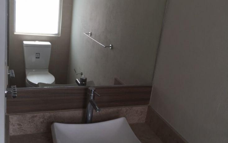 Foto de casa en venta en, el refugio, cadereyta de montes, querétaro, 1717814 no 14