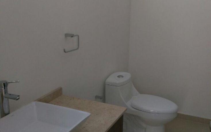 Foto de casa en renta en, el refugio, cadereyta de montes, querétaro, 1721516 no 11