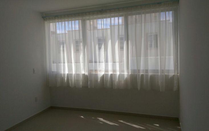 Foto de casa en renta en, el refugio, cadereyta de montes, querétaro, 1721516 no 12