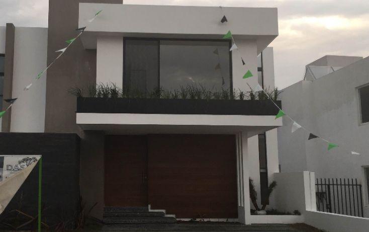 Foto de casa en venta en, el refugio, cadereyta de montes, querétaro, 1724858 no 01