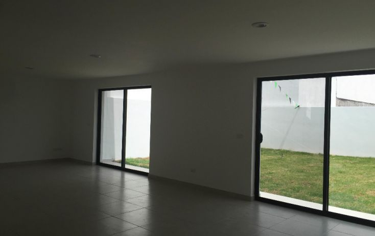 Foto de casa en venta en, el refugio, cadereyta de montes, querétaro, 1724858 no 02