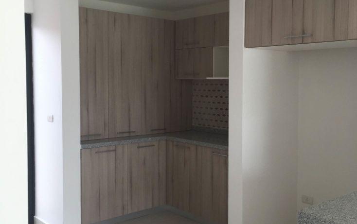 Foto de casa en venta en, el refugio, cadereyta de montes, querétaro, 1724858 no 04