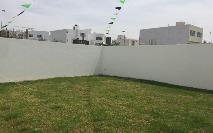 Foto de casa en venta en, el refugio, cadereyta de montes, querétaro, 1724858 no 05