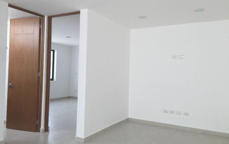 Foto de casa en venta en, el refugio, cadereyta de montes, querétaro, 1724858 no 06
