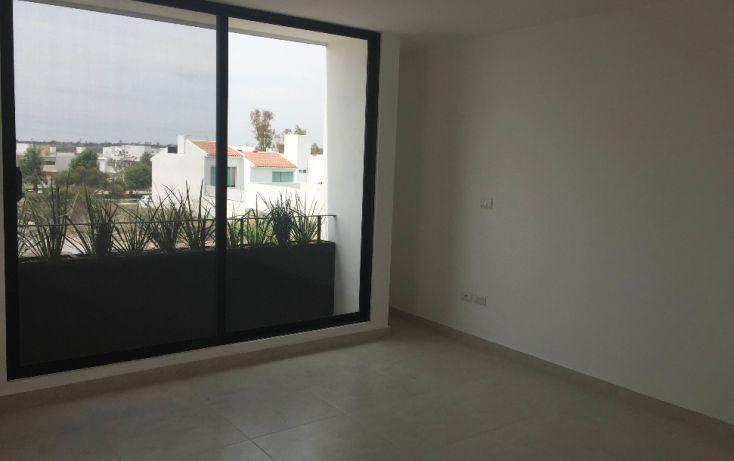 Foto de casa en venta en, el refugio, cadereyta de montes, querétaro, 1724858 no 07