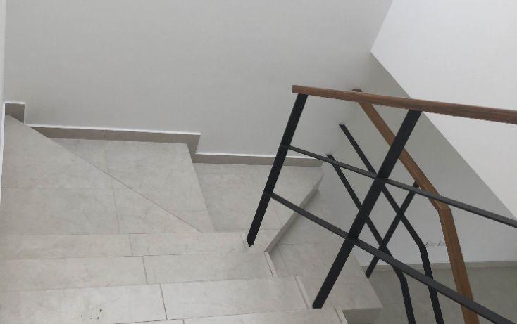 Foto de casa en venta en, el refugio, cadereyta de montes, querétaro, 1724858 no 11