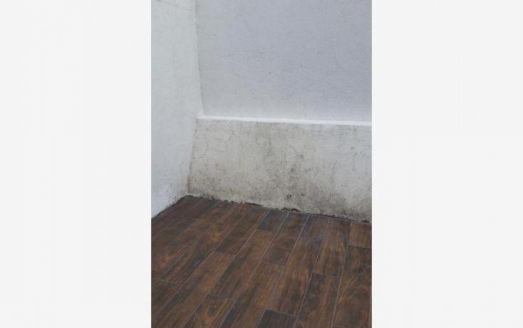 Foto de casa en renta en, el refugio, cadereyta de montes, querétaro, 1725714 no 12