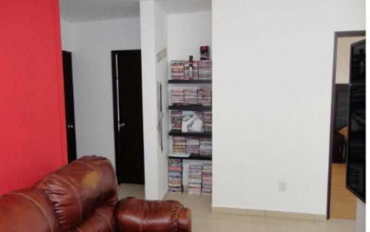 Foto de casa en venta en, el refugio, cadereyta de montes, querétaro, 1725794 no 11
