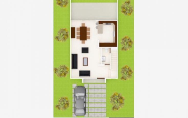 Foto de casa en venta en, el refugio, cadereyta de montes, querétaro, 1725810 no 08