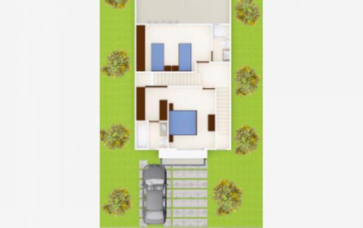 Foto de casa en venta en, el refugio, cadereyta de montes, querétaro, 1725810 no 09