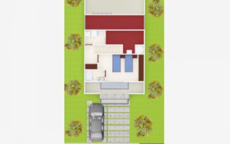 Foto de casa en venta en, el refugio, cadereyta de montes, querétaro, 1725810 no 10